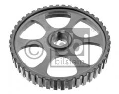 Camshaft pulley for Timing Belt 2.0 8v